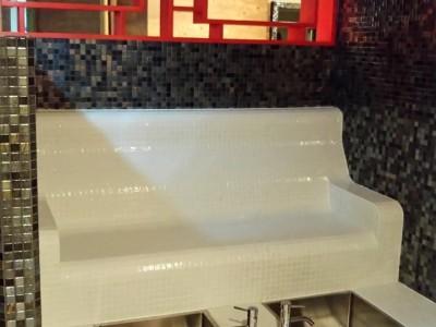 Kneipov kúpeľ